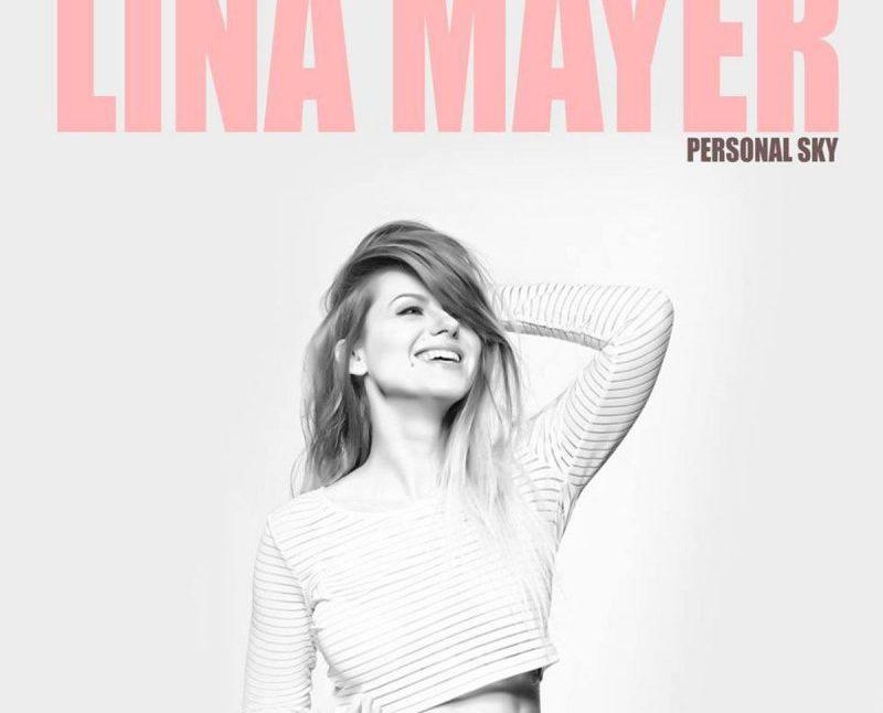 lina-mayer