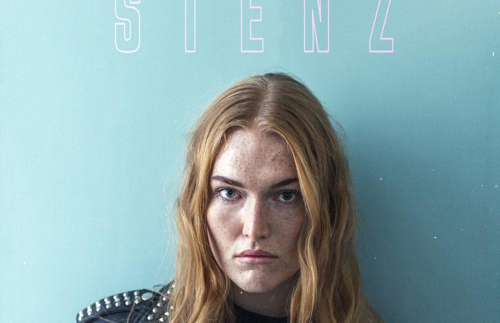 stenz