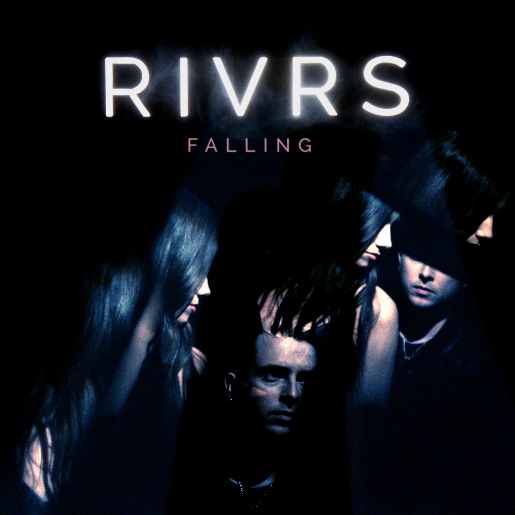 RIVRS